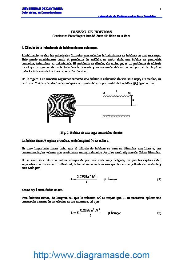 Bobinas1.pdf
