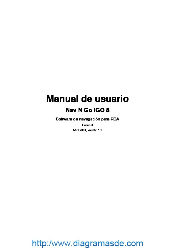 iGO8_UserManual_Spanish.pdf