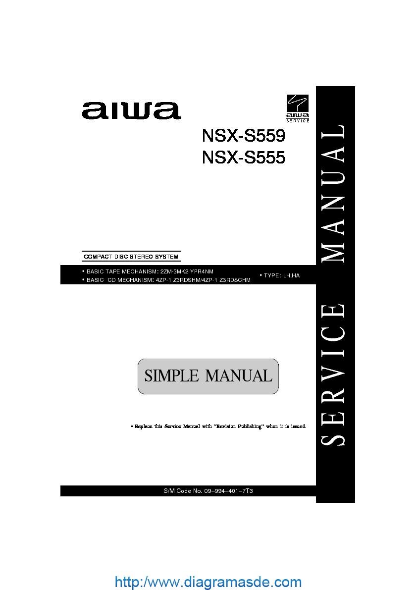 NSX-S555.pdf