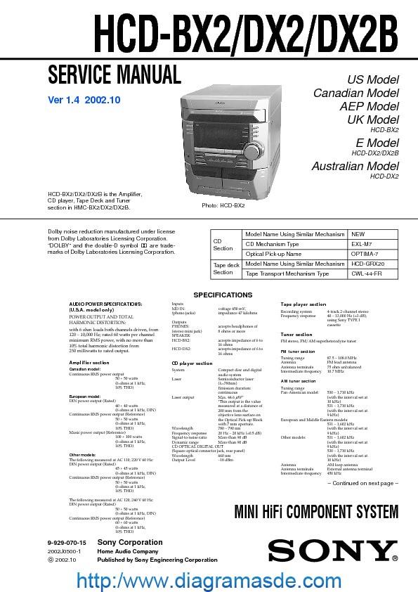 HCD-DX2.pdf