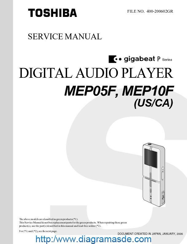 MEP05F_10F_SVM.pdf