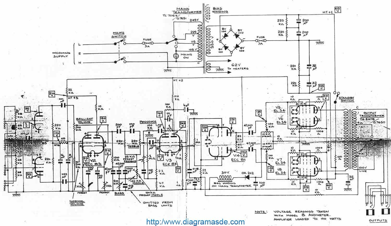soundcity_100b.pdf