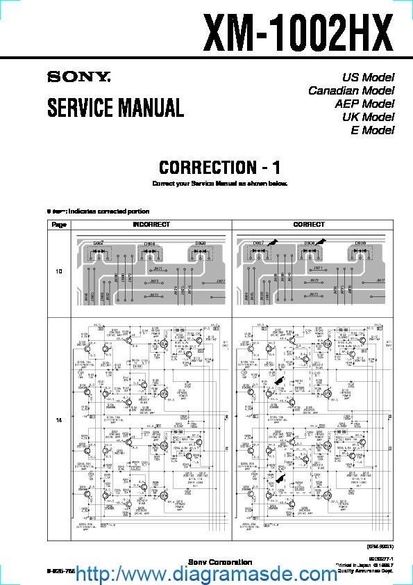 XM-1002HX.pdf