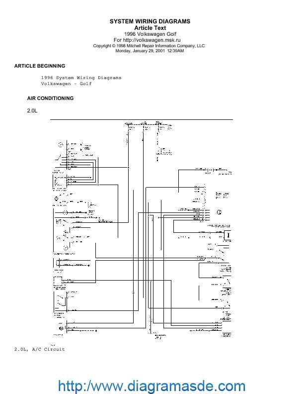golf96sy.pdf