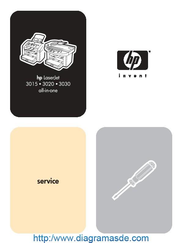 hp-3015-3020-3030.pdf