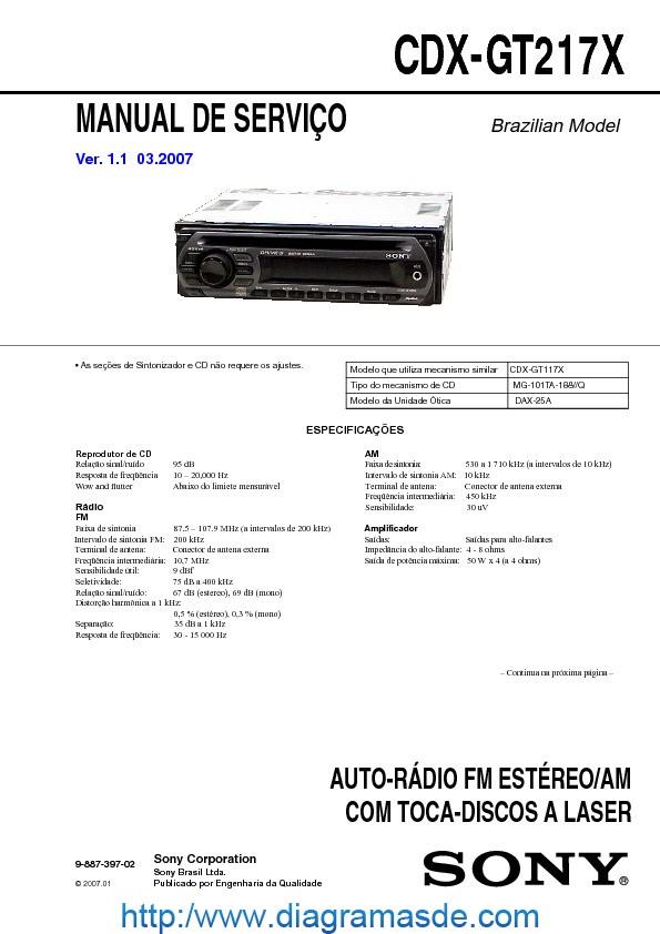 CDX-GT217X_Ver._1.1.pdf