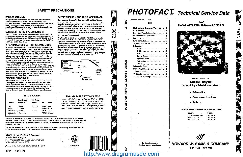 CTC187CL3.pdf