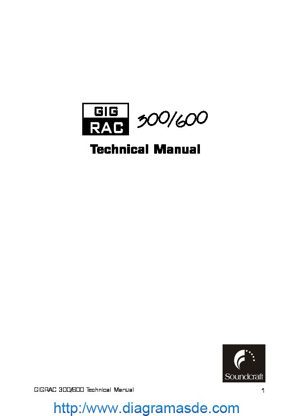 Brother DCP8065DN MFC8870DW Service Manual.part6.rar