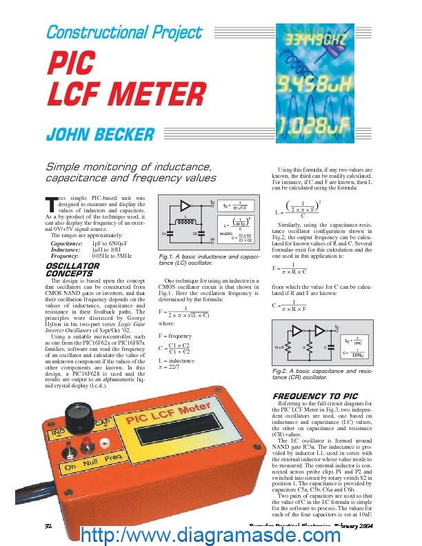 LCFMeter.pdf
