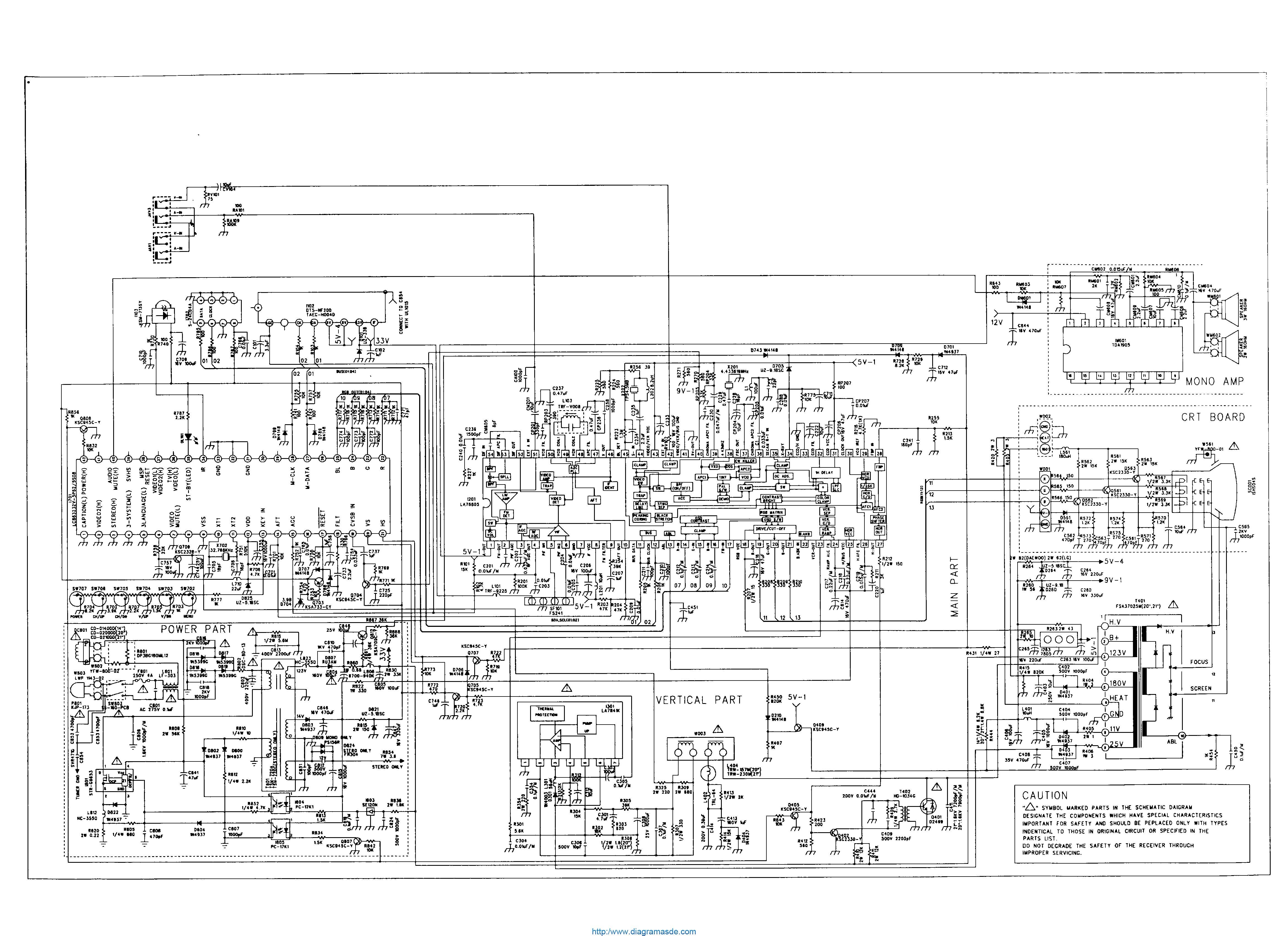 Hitachi CDH-21BM4.pdf