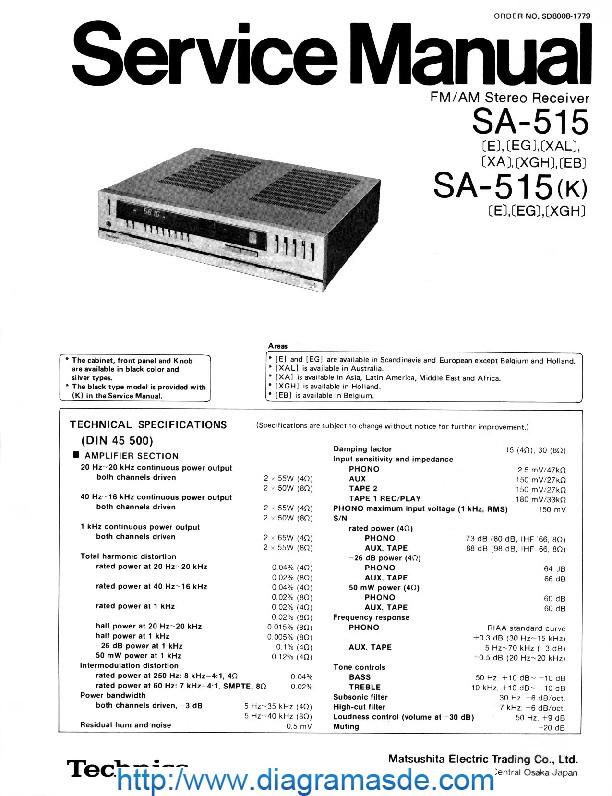 sa 515 pdf