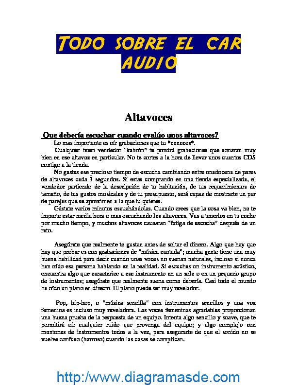 manual audio car + fibra de vidrio tuning.pdf