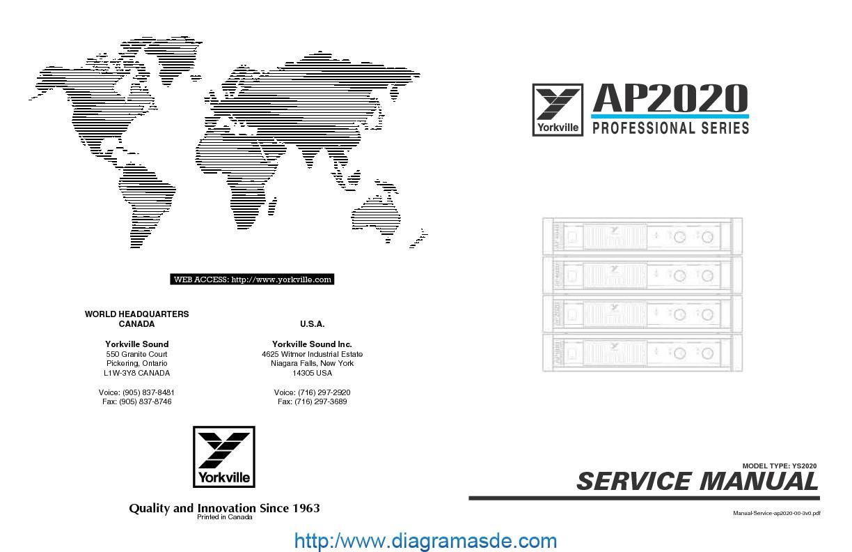smap2020_HK-VC-1200.pdf