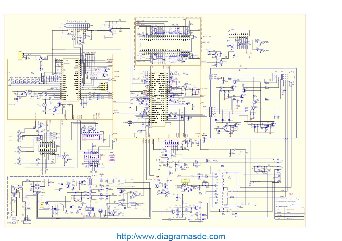 Riviera RT2903S Chasis A5Y021 Stereo.pdf