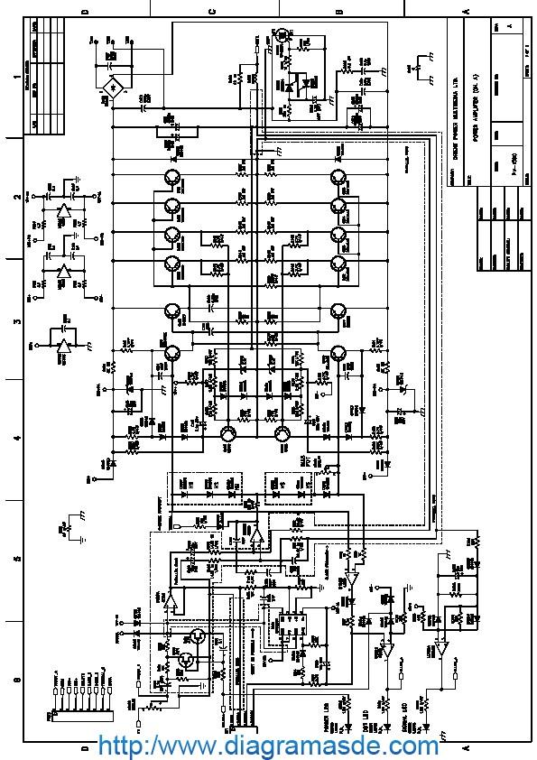 peavey resultados de la busqueda diagramasde diagramas pv