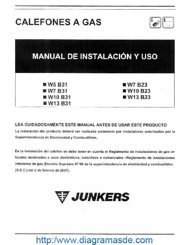Calefon_Junkers_Ionizado_5-7_lts.pdf