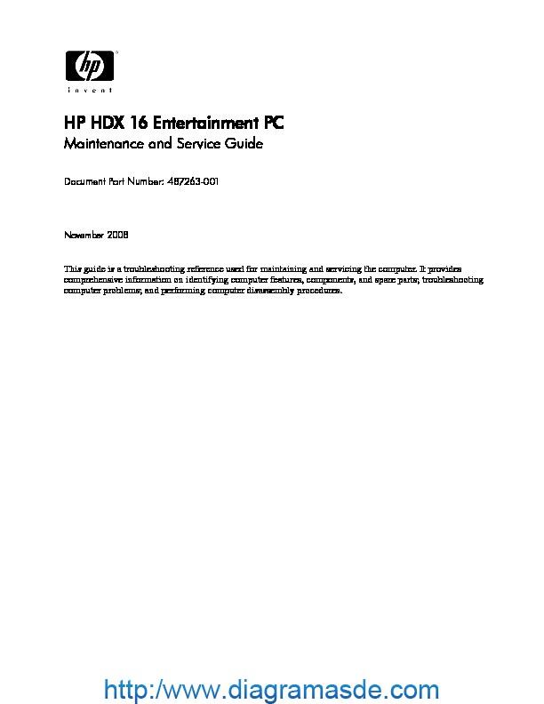 MANUAL hp hdx 16 c01612461.pdf