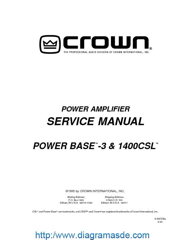 servicemanual_crown_base3.pdf