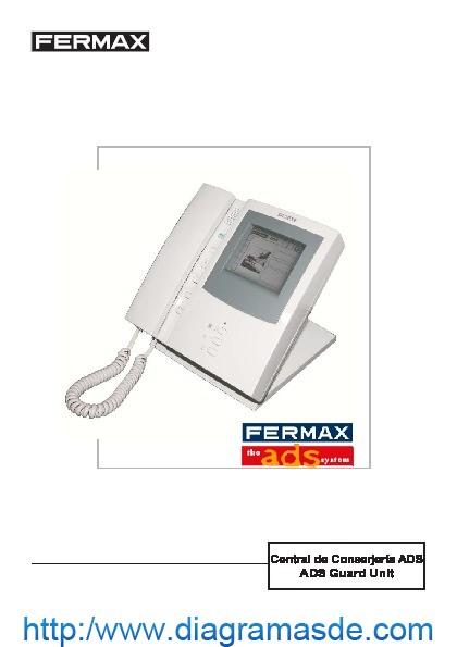 97001EI Central de Conserjeria ADS Ref 2536 V07_05.pdf