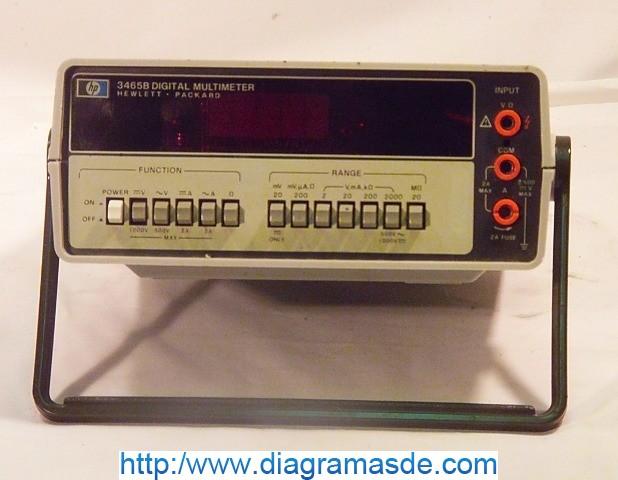 hp 8540p service manual pdf