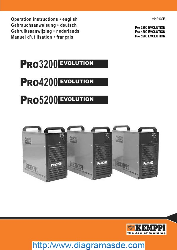 Pro_3200_4200_5200-en.pdf