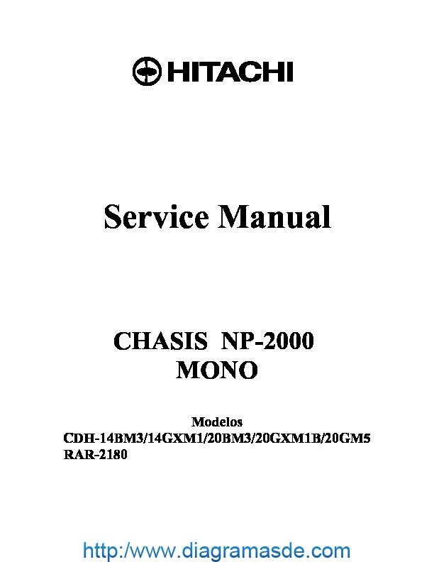 Service+Manual+20GXM1.pdf