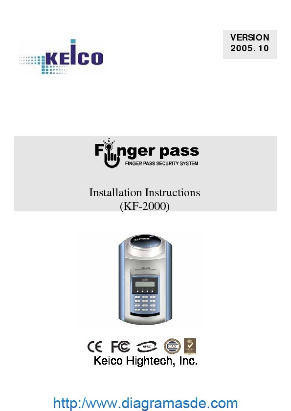 [English]_KF2000_InstallGuide.pdf