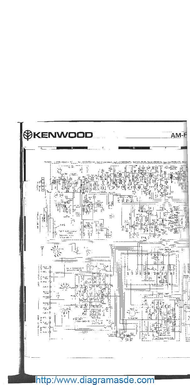 Kenwood+kr-4200.pdf