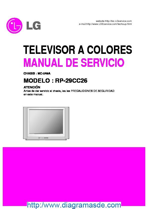 RP29CC26_LG_TV.pdf
