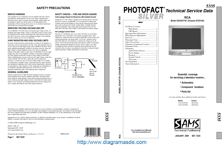 TV RCA 32V 434TYX5.pdf