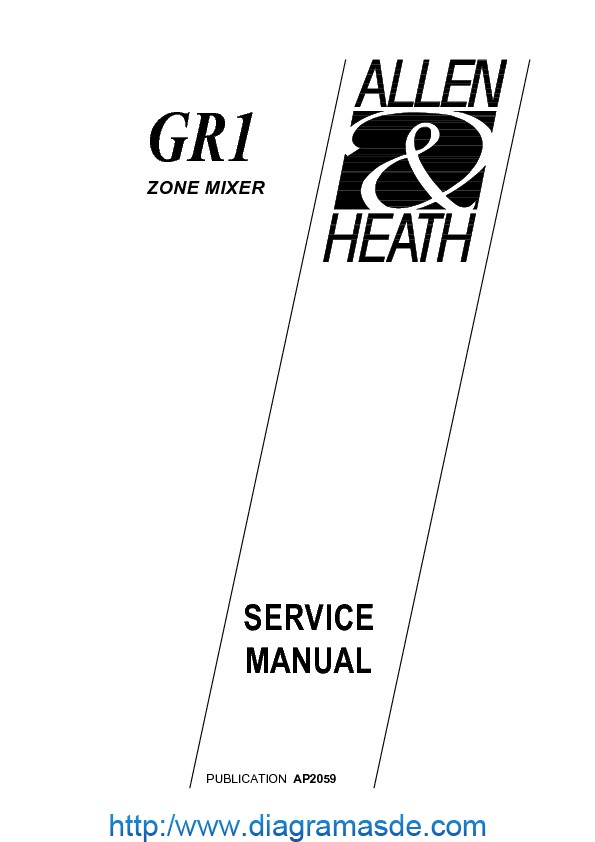 GR1+service+manual+NO+PSU+AP2059_2.pdf