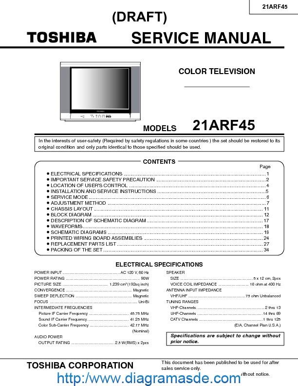 toshiba_21arf45.pdf
