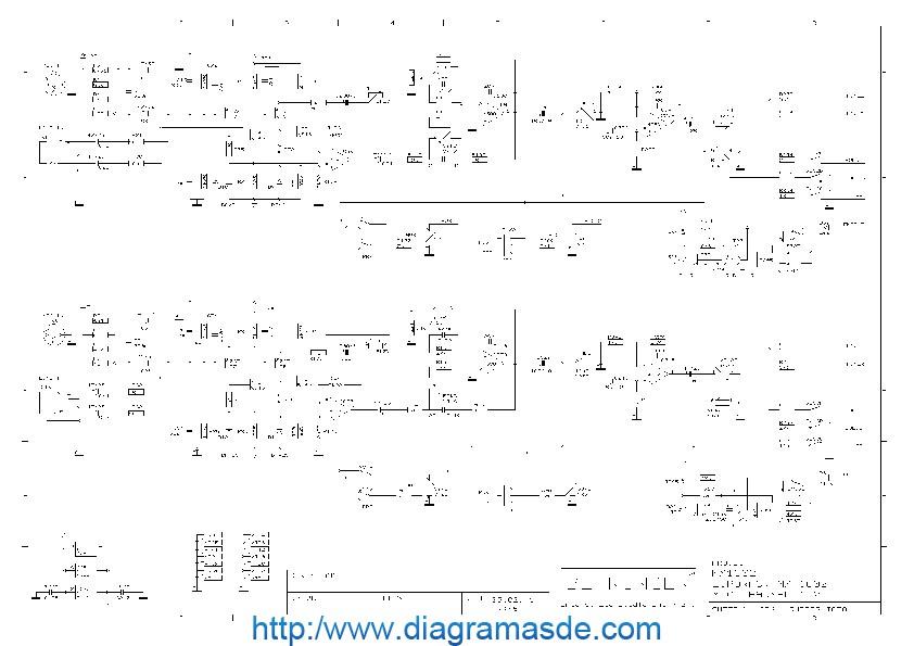 behringer_mx1602.pdf