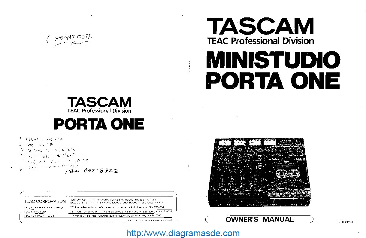 Tascam_Porta_One_User_Manual.pdf