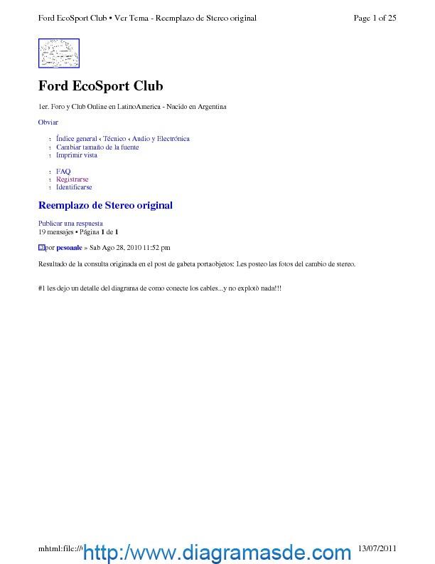 Intalacion_estereo_ecosport.pdf