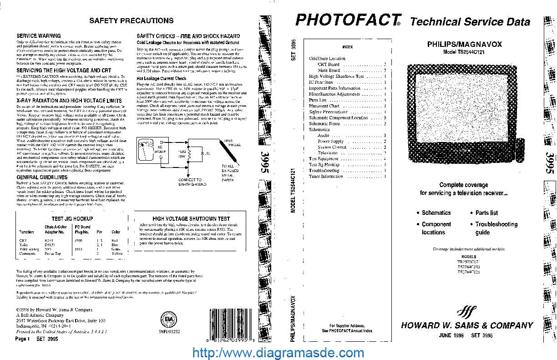 Chais 25B800-7562.pdf