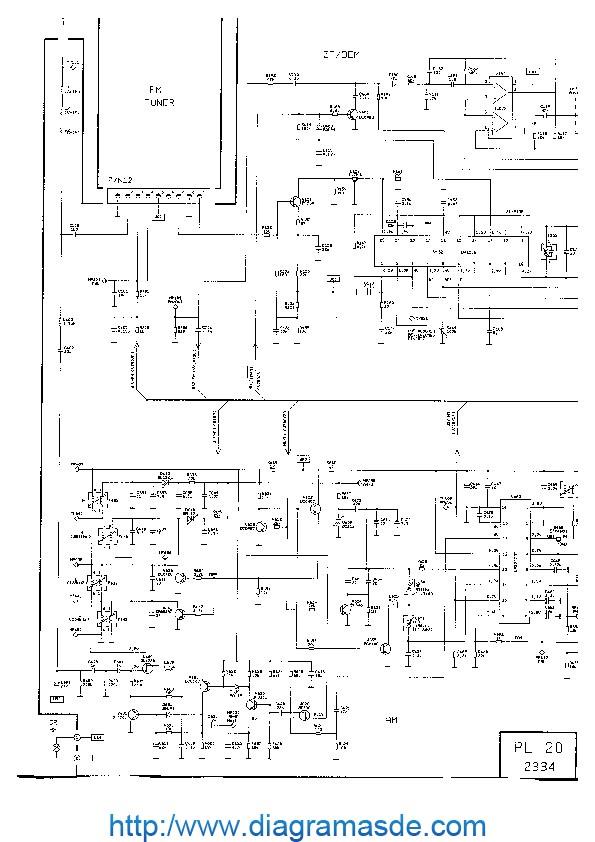blaupunkt paris pr41.pdf