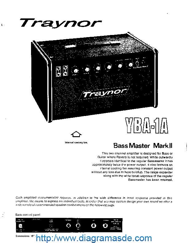 traynor_bassmaster_mkii_yba1_all.pdf