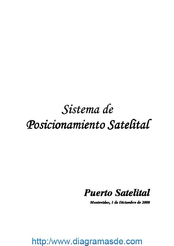 gen-doc.pdf
