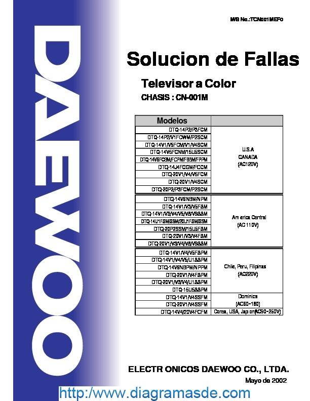 _CN-001_final.pdf