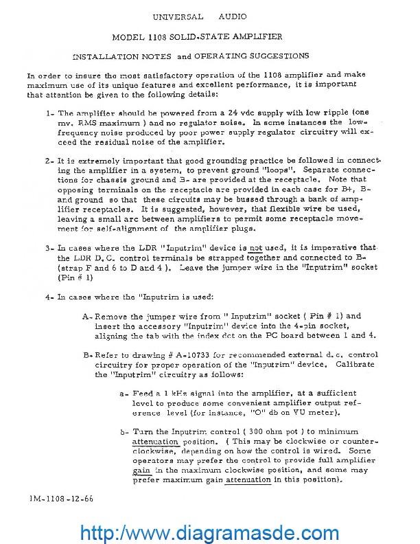 universal audio 1108 pre mic and man.pdf