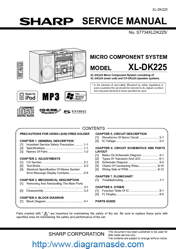 XLDK225.pdf