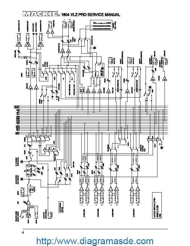 1604vlzp-2.pdf