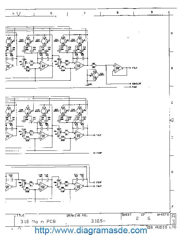 b318_2b.pdf