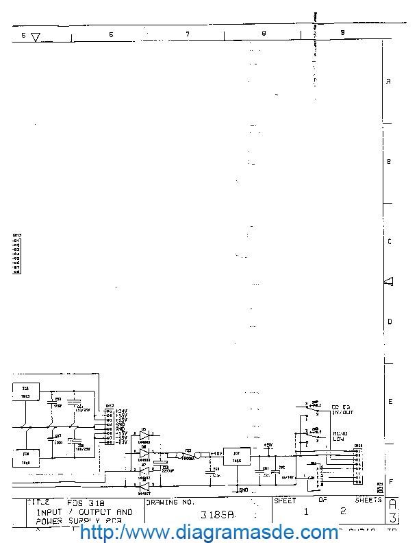 b318_7b.pdf
