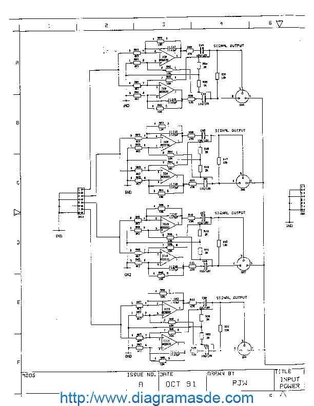 b318_8a.pdf