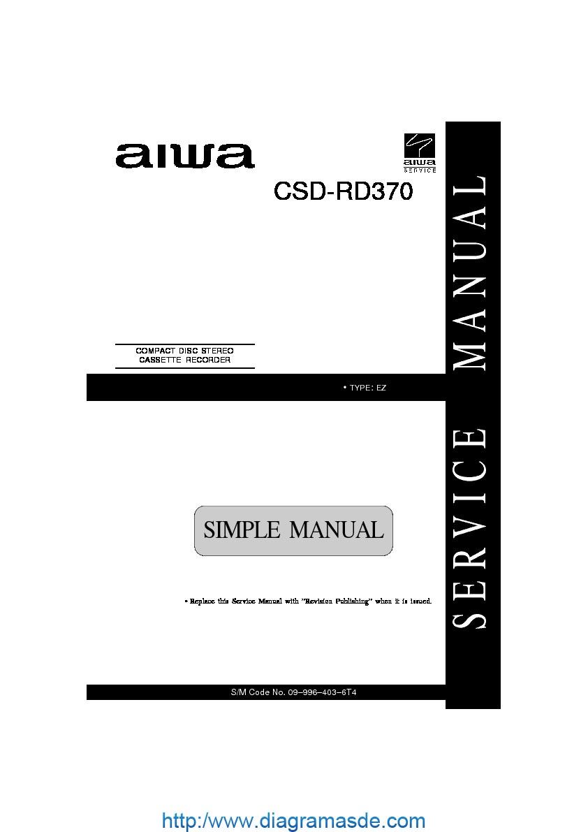 CSD-RD370SM.pdf