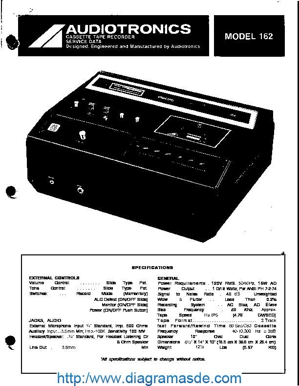 Audiotronics_162_Cassette_Recorder.pdf