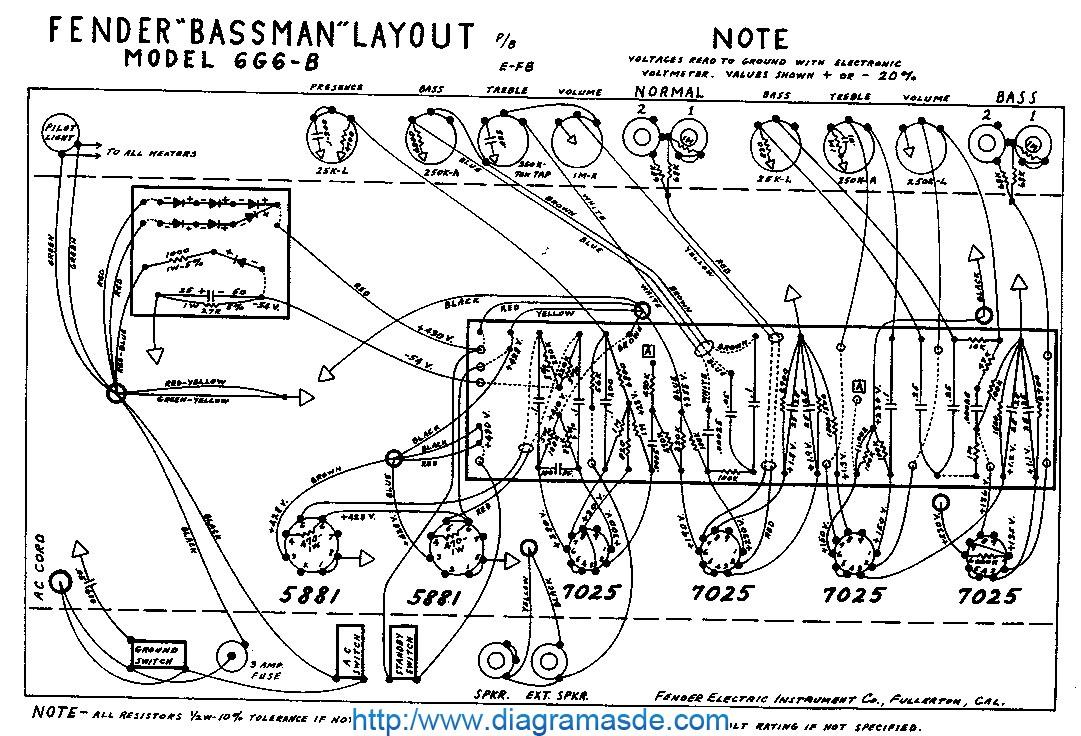 bassman_6g6b_layout.pdf