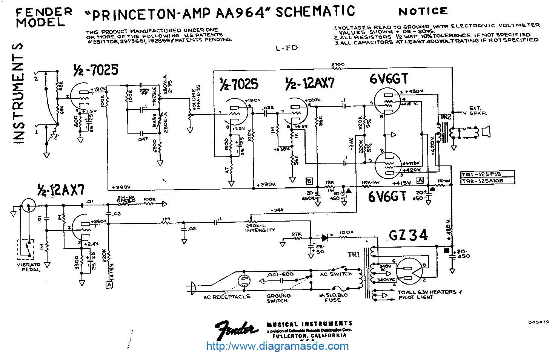princeton_aa964_schem.pdf